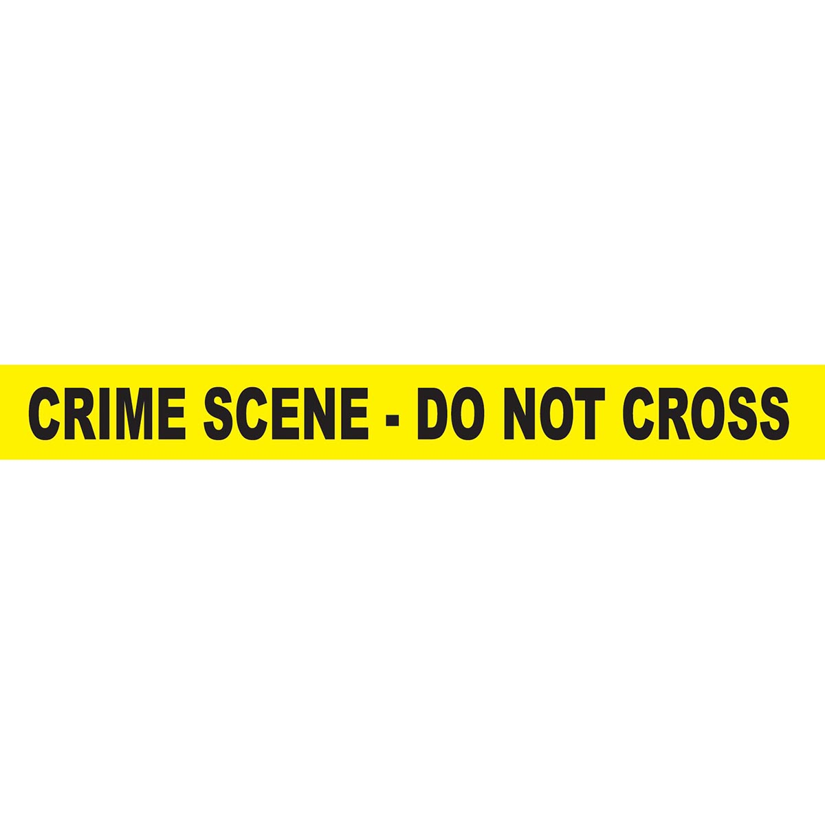 Police Tape Do Not Cross Tape Do Not Cross - Clipart Kid