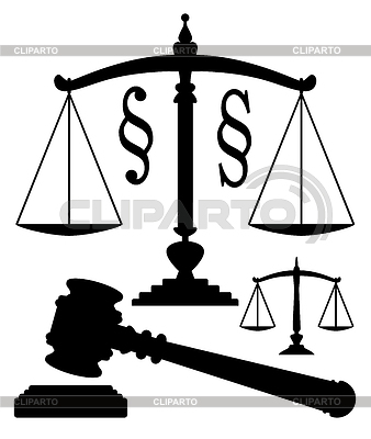 Scales Of Justice And Gavel Clipart 3803531 Scales Of Justice Gavel