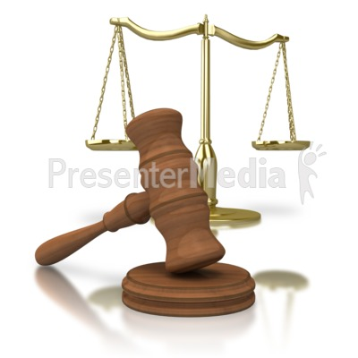Scales Of Justice And Gavel Clipart Gavel Scale Of Justice