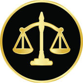 Scales Of Justice And Gavel Clipart Justice Scales