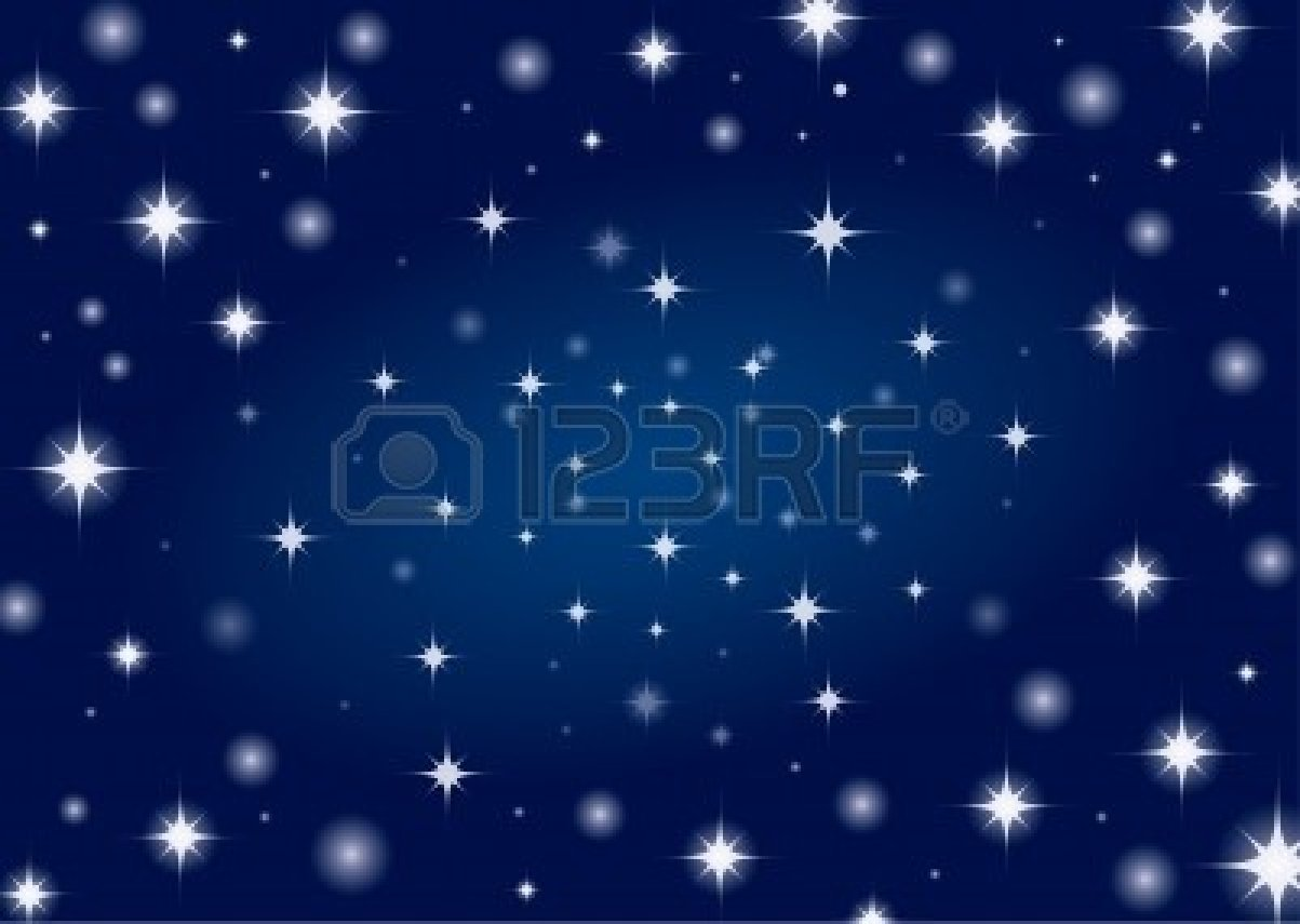 Beautiful Night Sky Design Ideas Night Sky Background High Image