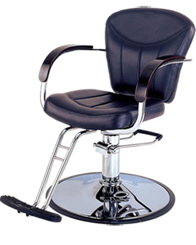 Hair Salon Chair Clipart - Clipart Suggest