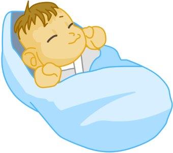 Clip Art Baby Blanket Clipart - Clipart Kid