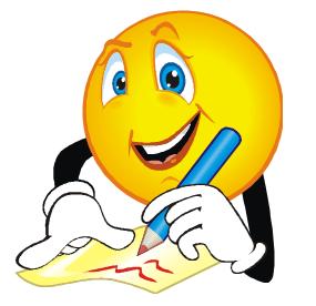 Clip Art Write Clipart argument writing clipart kid clipart