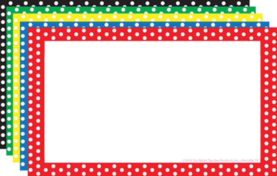 Doc736510 Word Certificate Borders Doc736510 Certificate – Certificate Borders for Word