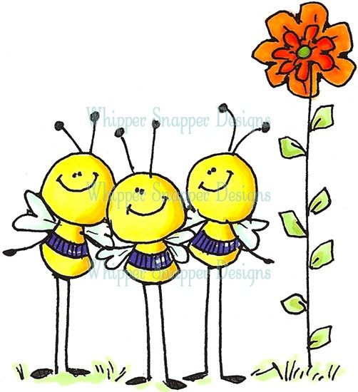 Pinterest Of Bees Clipart - Clipart Kid