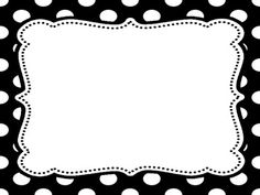 Classroom Rules Border   Clipart Panda   Free Clipart Images