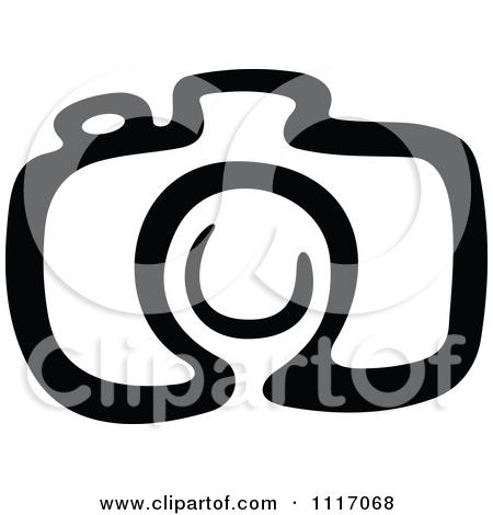 canon camera logo clipart clipart kid