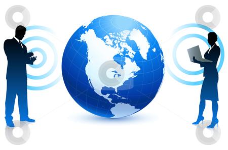 Free Wireless Internet For All  Freedom Pop   Astounde Com