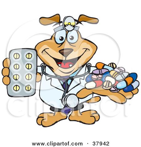 hospital pharmacy clipart clipart suggest