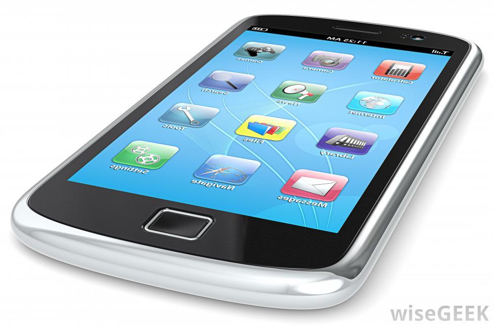 smartphone clipart - photo #29