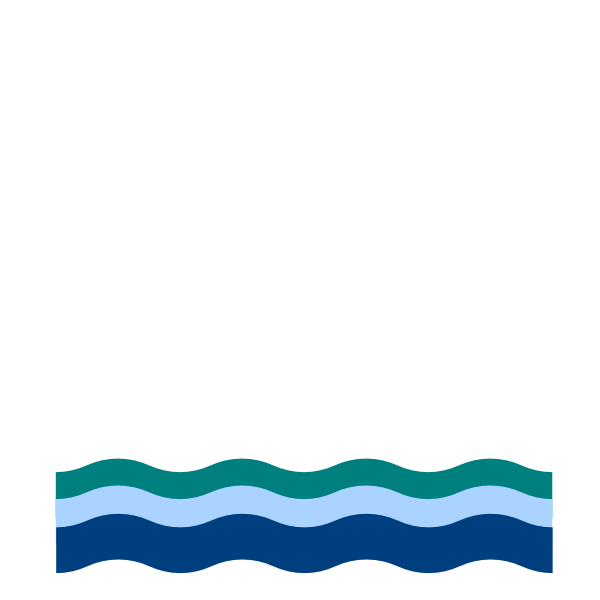 Free Clipart Wave Images & Pictures - Becuo Water