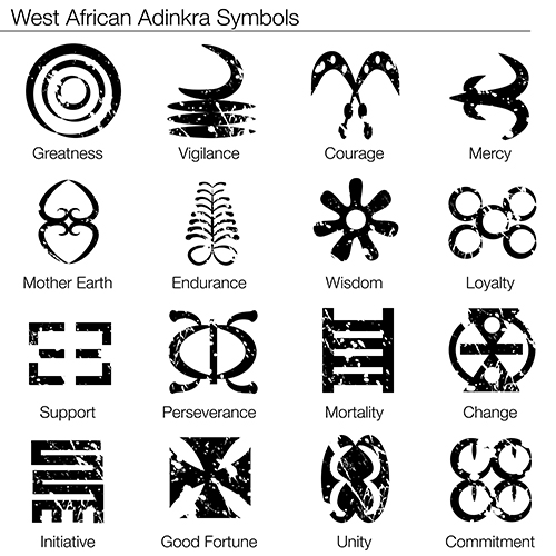 clipart west africa - photo #43