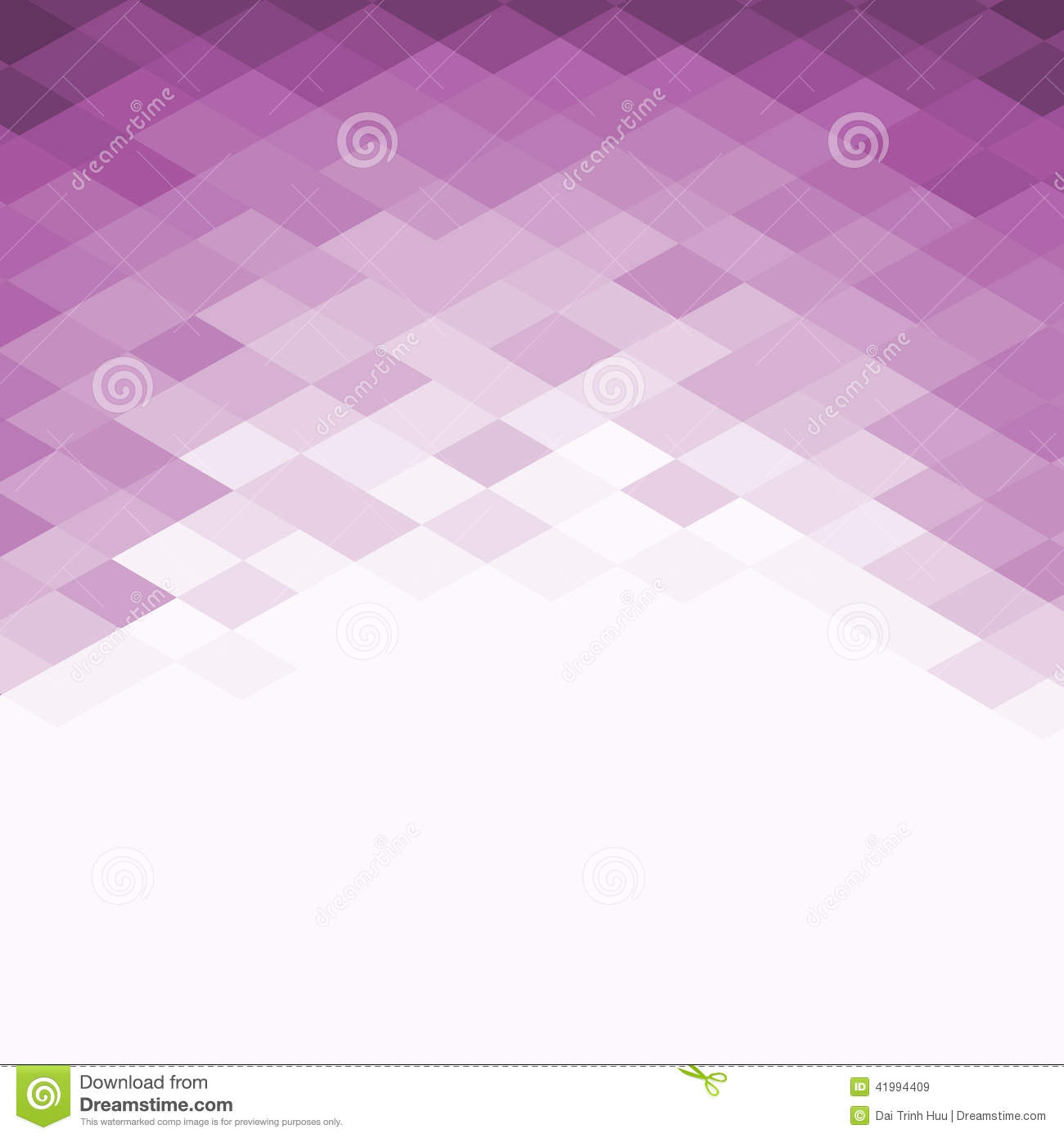 Abstract Light Purple Background Clipart Stock Vector   Image