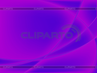 Abstract Purple Background   Stock Vector Graphics   Cliparto