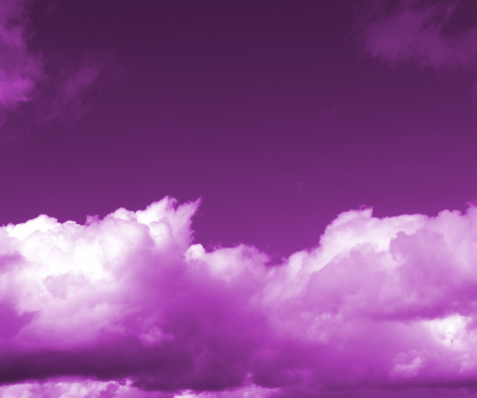 Background Sky Purple Blue Nature Wallpapers Abstract Clipart Picture