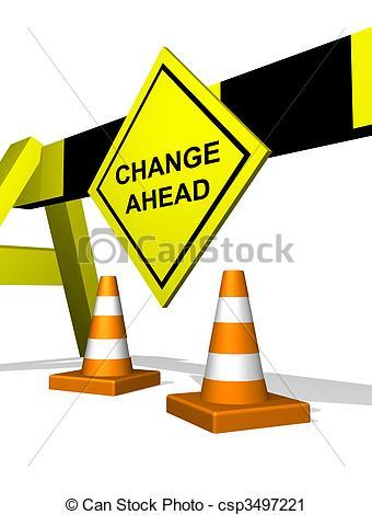 Change 20clipart   Clipart Panda   Free Clipart Images