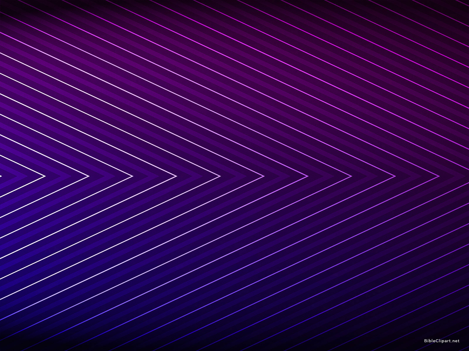 Download Purple Stripe Background This Stunning Hd Background Image