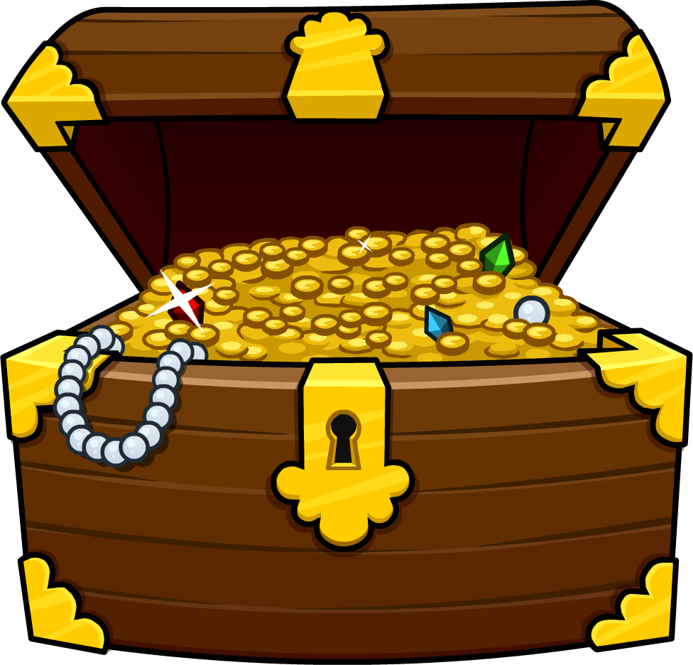 Icon Png   Club Penguin Wiki   The       Clipart Best   Clipart Best