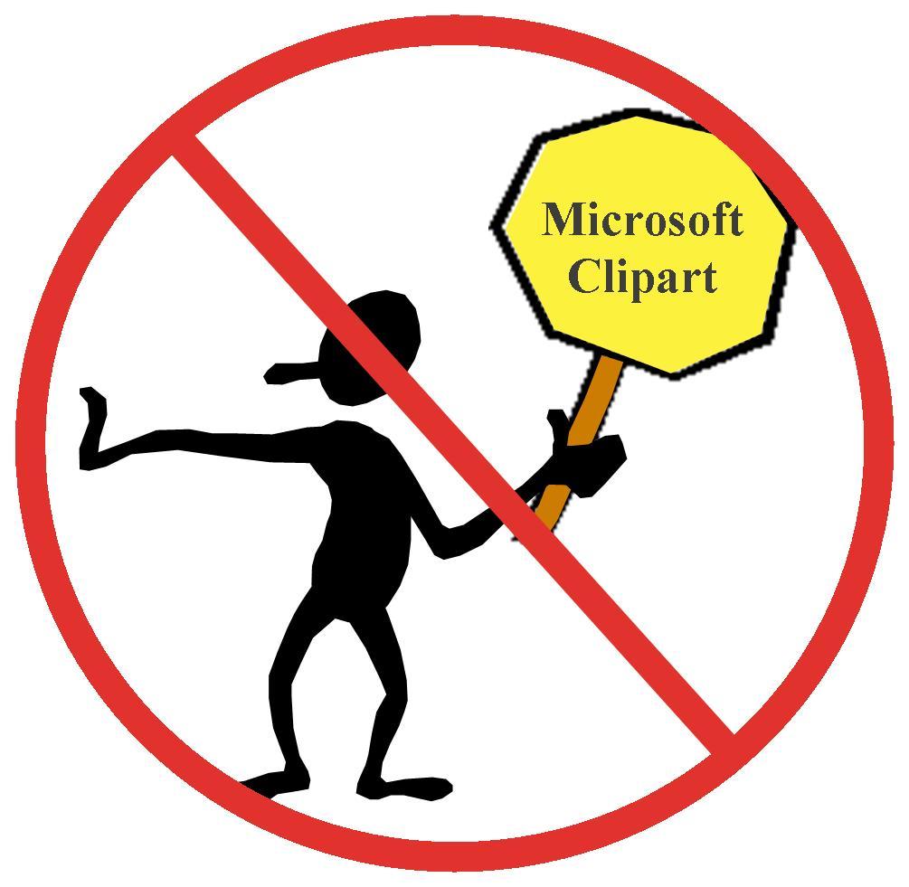 Clip Art Ms Clip Art compuer microsoft clipart kid clip art microsoft