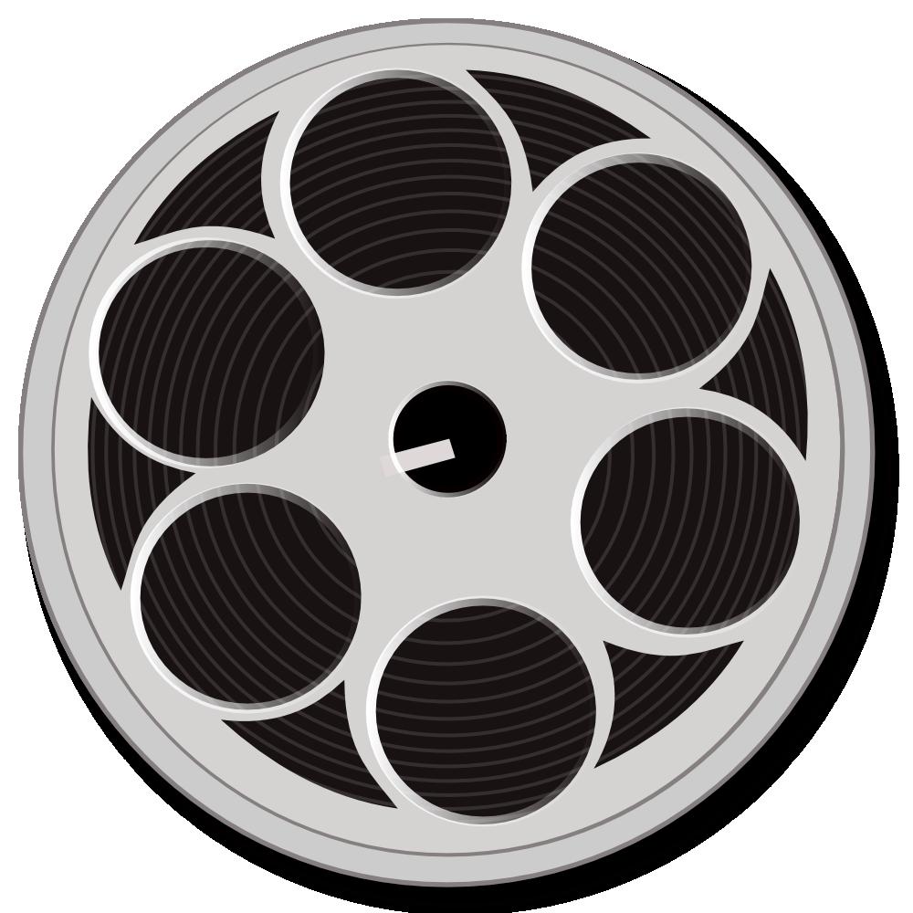Clip Art Movie Reel Clip Art movie reel vector clipart kid onlinelabels clip art film reel