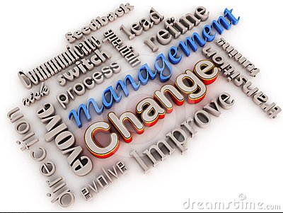 Production Manager Clipart Change Management 24253947 Jpg