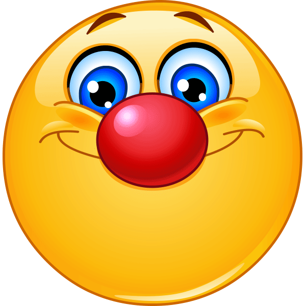 Merci Smiley-face Clipart - Clipart Kid