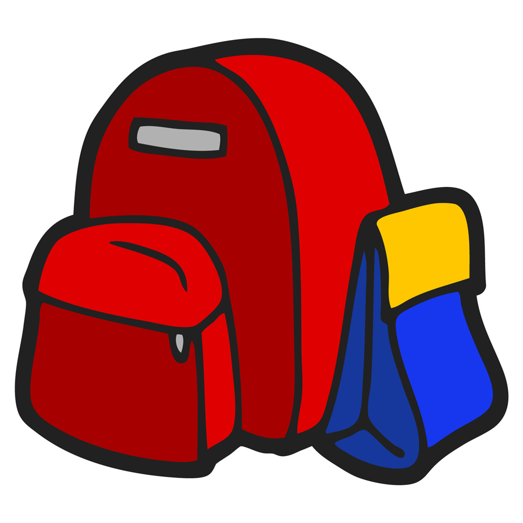 There Is 33 Put Backpack Free Cliparts All Used For Free