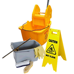 23 Janitorial Pictures Free Cliparts That You Can Download To You