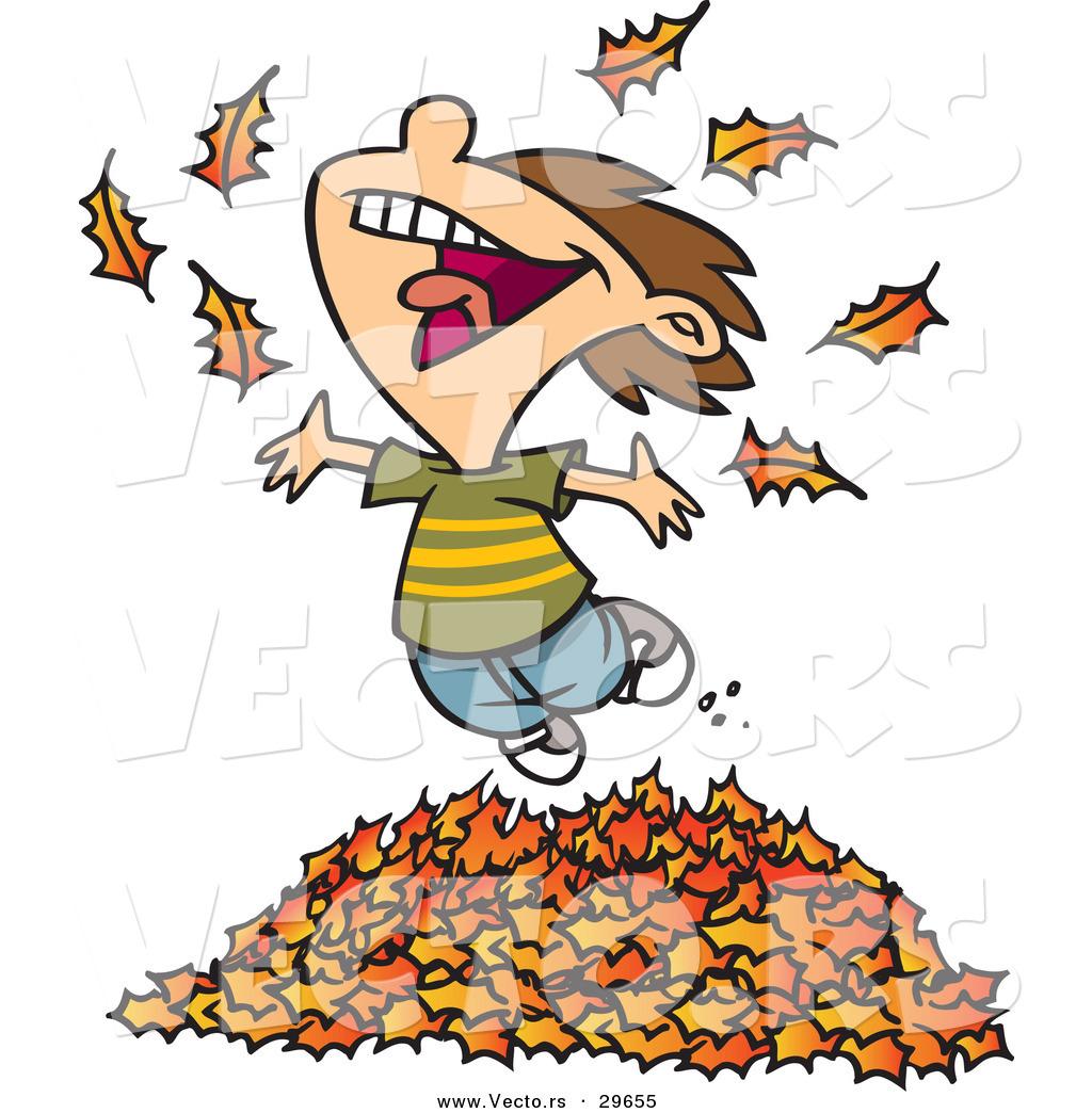free fall cartoon clip art - photo #8