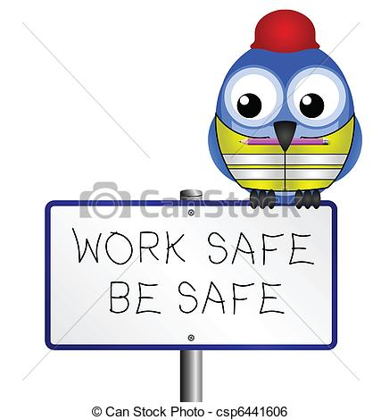 Health And Safety Clipart - Clipart Kid