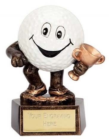 Related Pictures Funny Golf Trophy Td Ball Funny Golf Trophy Size 4