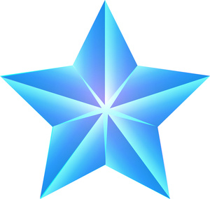 Star Clip Art Images Star Stock Photos   Clipart Star Pictures
