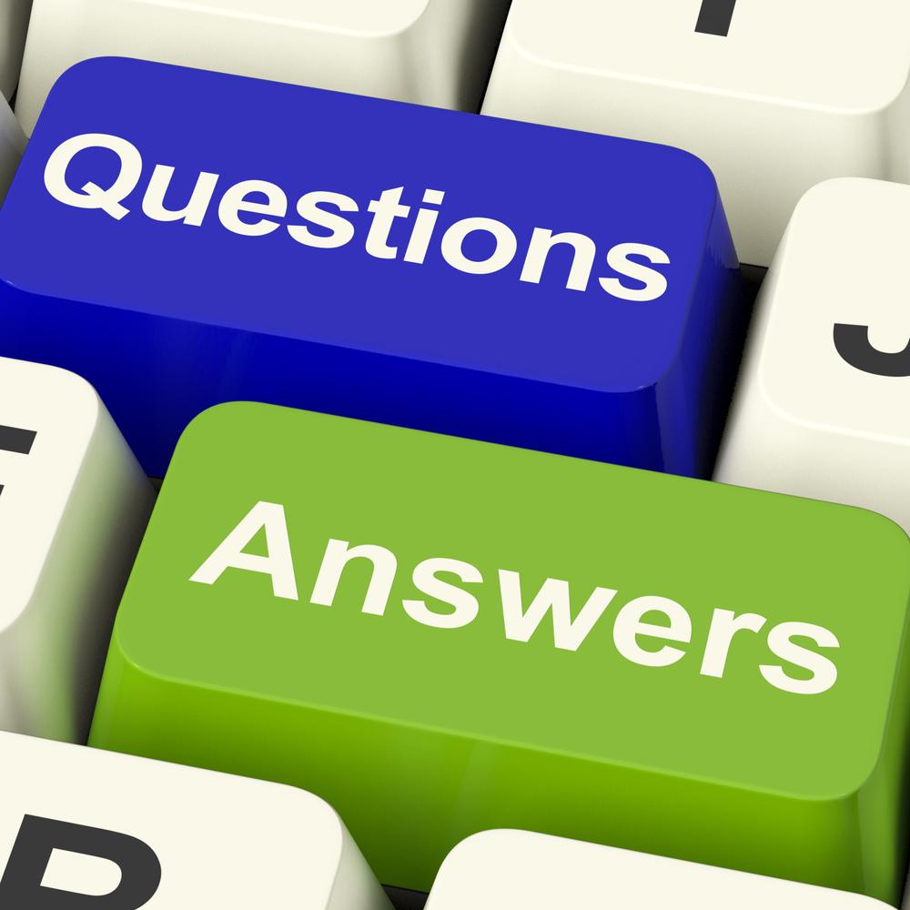 Online homework answers