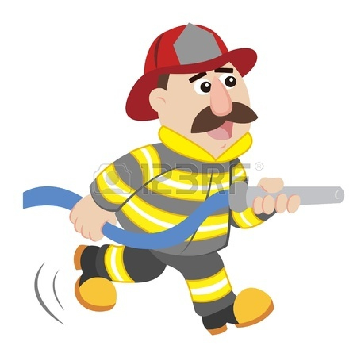 cartoon firefighter clipart clipart suggest firefighter clip art royalty free firefighter clipart for gravestone