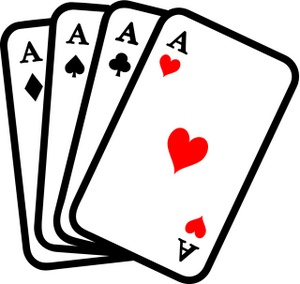 Clip Art Playing Cards Clipart bridge playing cards clipart kid clip art