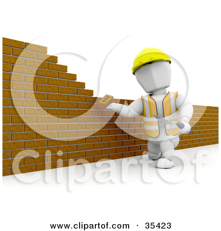 White Brick Wall Texture Tilling This Textures Is Based On A Public
