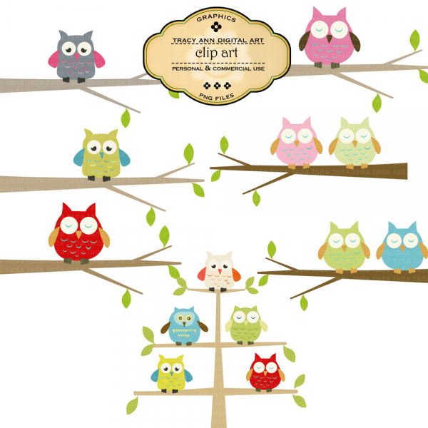 Antique Owl Clipart   Cliparthut   Free Clipart
