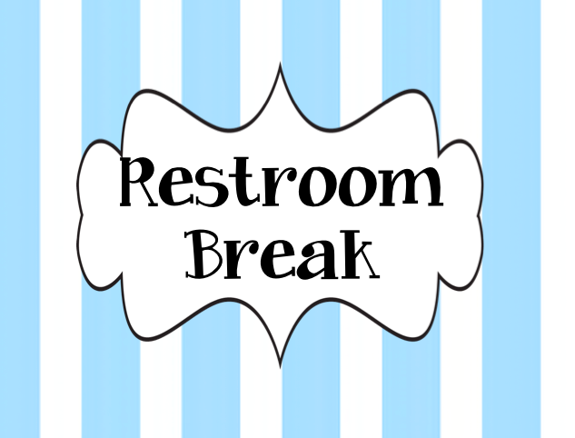 Can T Find The Perfect Clip Art. Elementary School Restroom Clipart   Clipart Kid