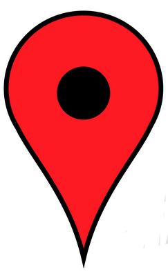 Google Icon Clipart - Clipart Kid