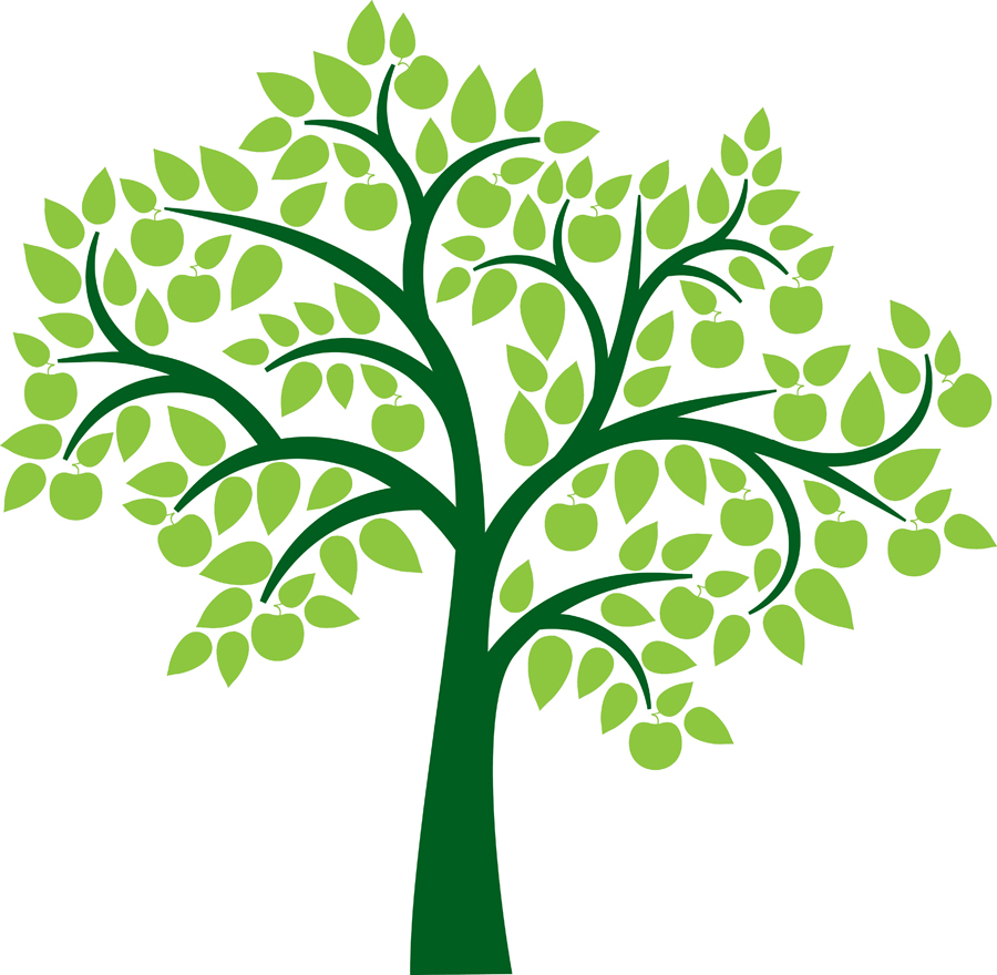 Family Tree Background Family Tree Background Graphicsfamily Tree ...