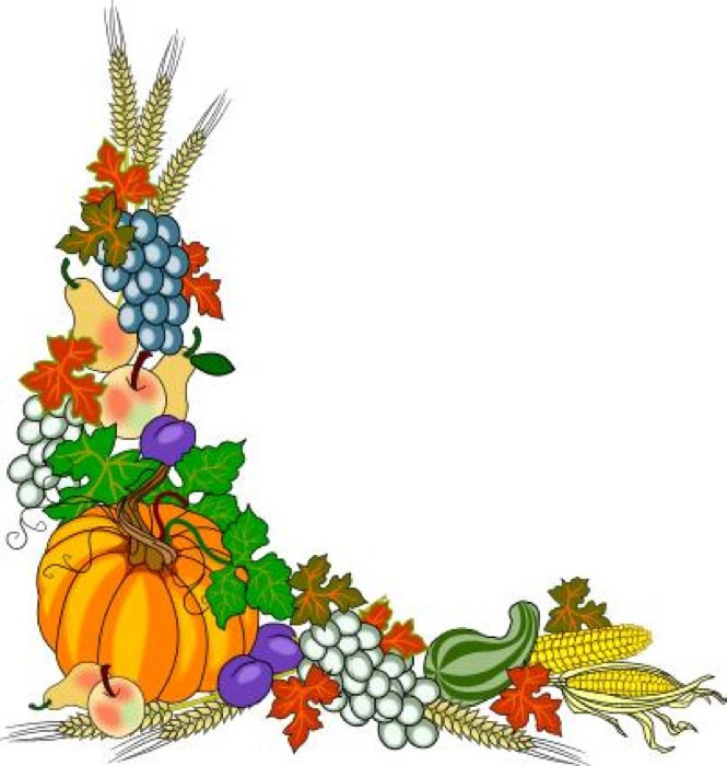 Go Back   Gallery For   Fall Festival Border Clip Art