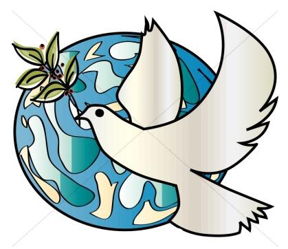Holy Spirit Clip Art 09 Christian Holy Spirit Free Clip