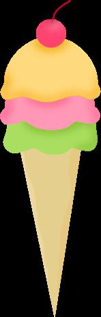 Clip Art Clip Art Ice Cream cute ice cream clipart kid clip art images