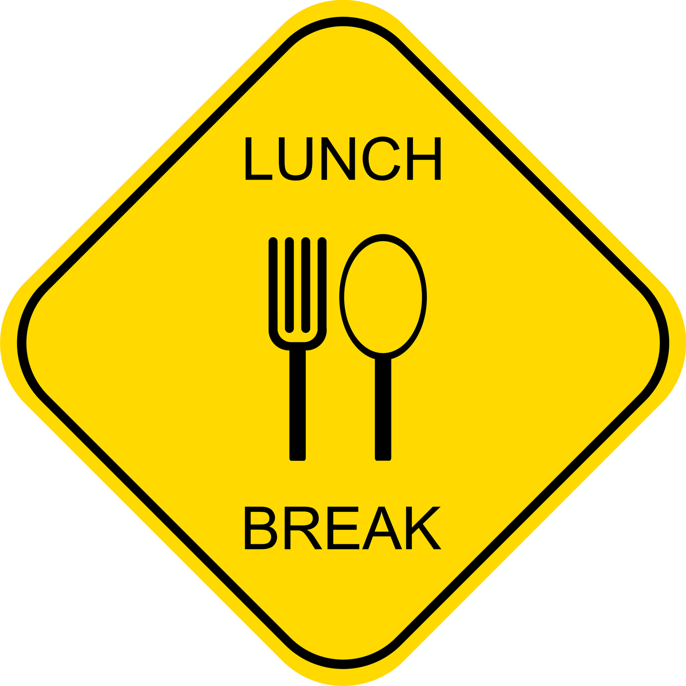 Lunch Break Images   Clipart Panda   Free Clipart Images