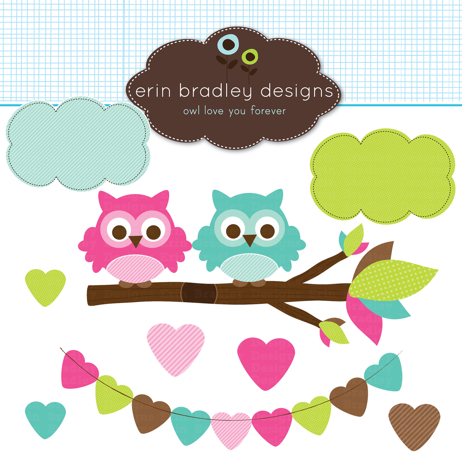 Owl In Tree Clip Art   Clipart Best