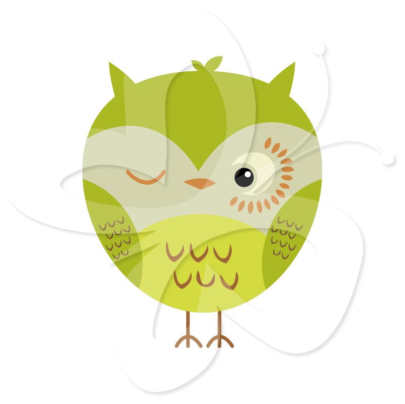 owl tree clipart clipart suggest Cute Owl Clip Art owl in tree silhouette clip art