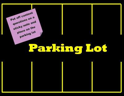 Parking Lot Clipart - Clipart Suggest