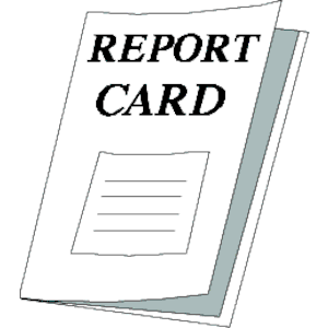 Clip Art Report Clipart school report clipart kid card 1 cliparts of free download wmf