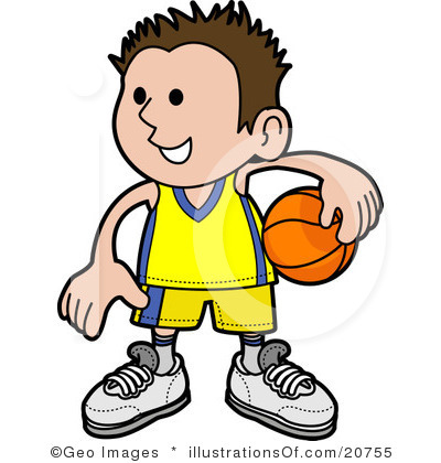 Clip Art Clipart Sports sports team clipart kid panda free images